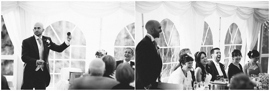 soughton_hall_wedding_202