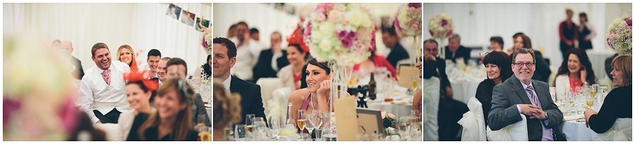 soughton_hall_wedding_203
