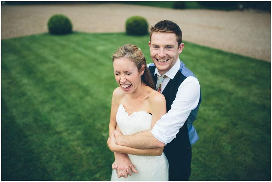 a wedding photographer review