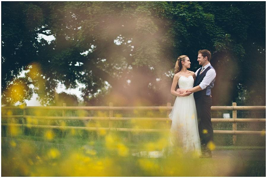 Iscoyd Park Wedding Photographer Review
