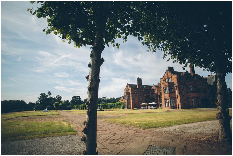 Thornton_Manor_Wedding_001