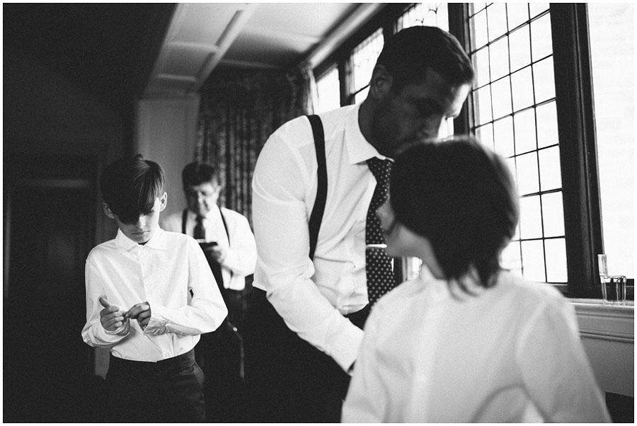 Thornton_Manor_Wedding_031