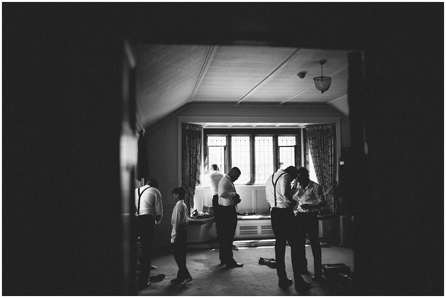 Thornton_Manor_Wedding_032