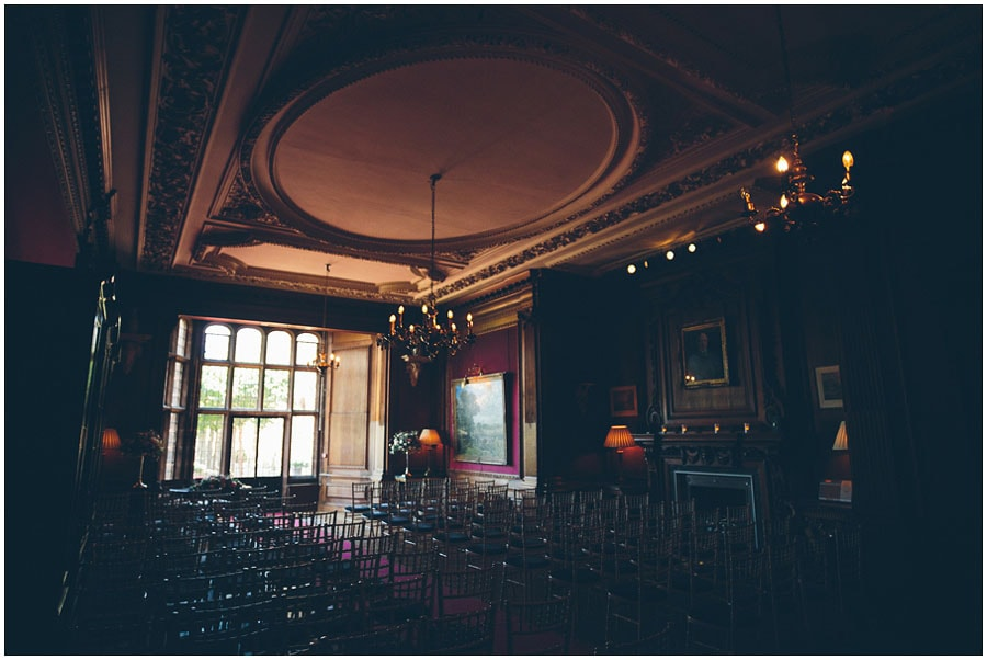 Thornton_Manor_Wedding_039