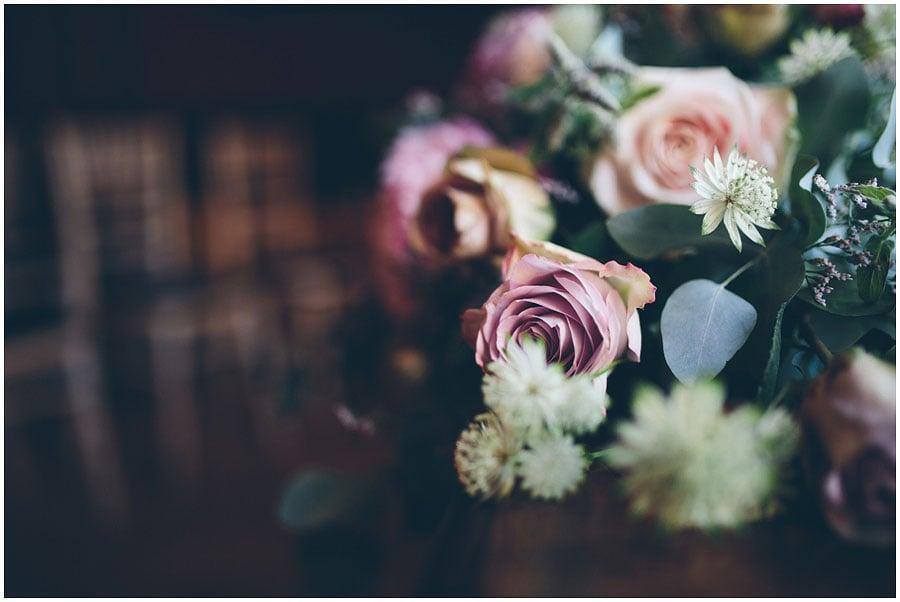 Thornton_Manor_Wedding_040