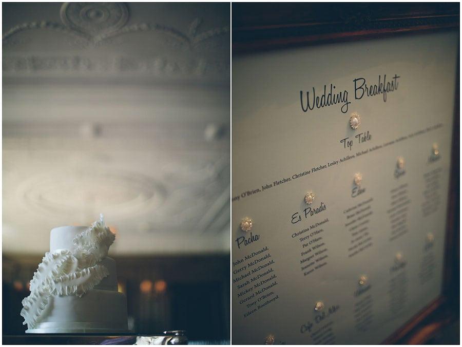 Thornton_Manor_Wedding_041