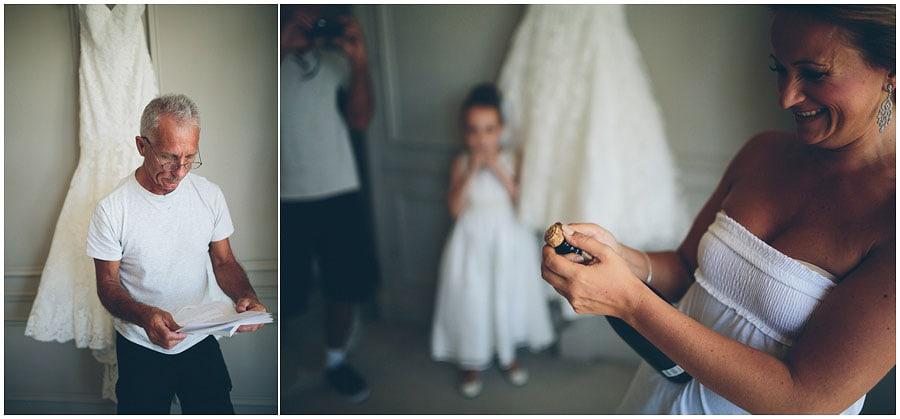 Thornton_Manor_Wedding_048