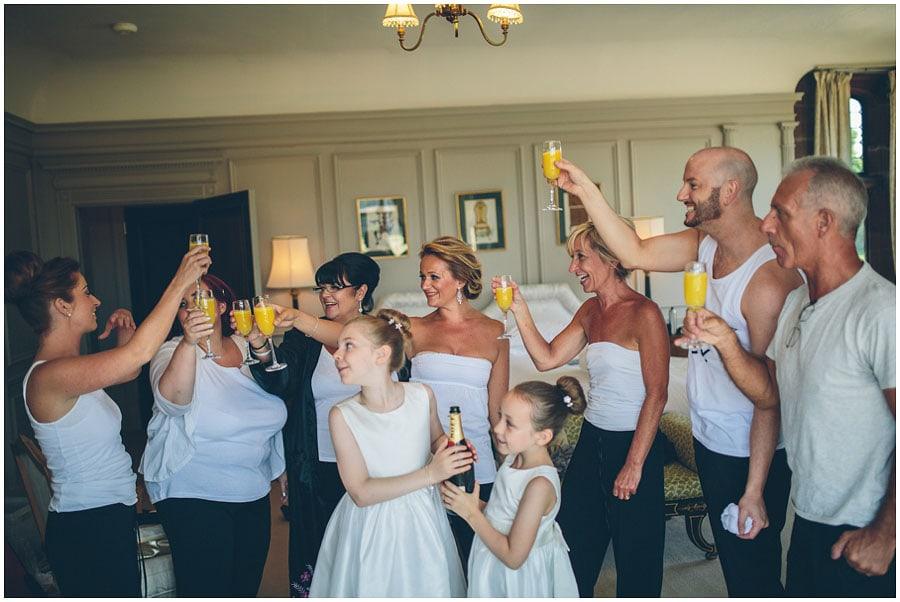 Thornton_Manor_Wedding_053