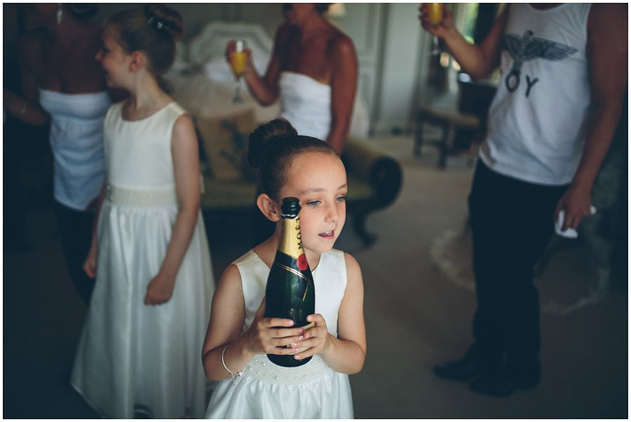 Thornton_Manor_Wedding_054