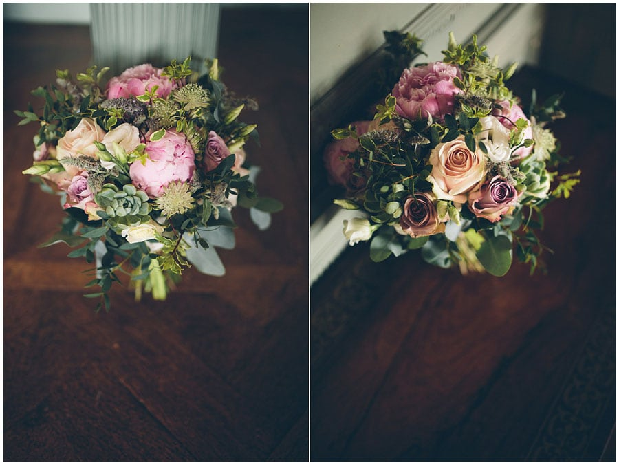 Thornton_Manor_Wedding_056