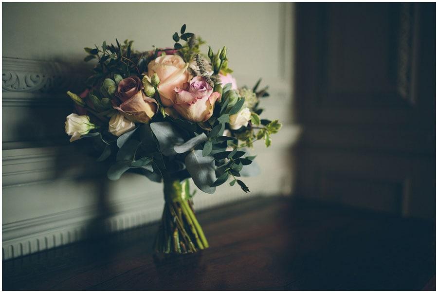 Thornton_Manor_Wedding_057