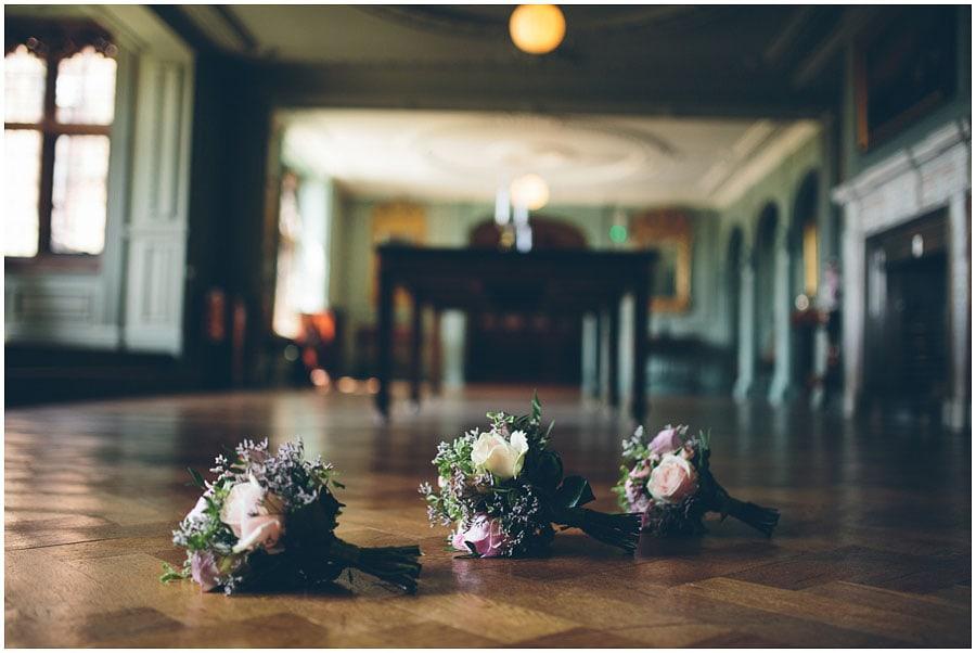 Thornton_Manor_Wedding_058
