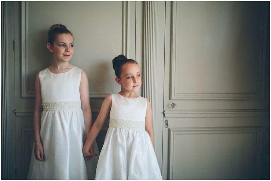 Thornton_Manor_Wedding_060