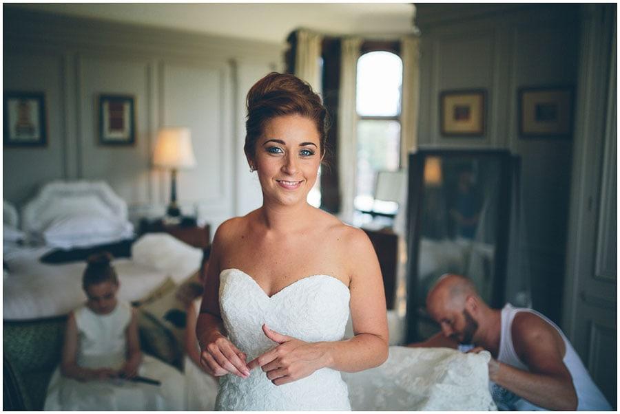 Thornton_Manor_Wedding_061