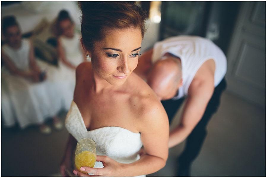 Thornton_Manor_Wedding_062