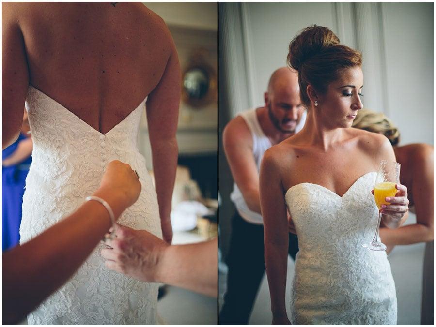 Thornton_Manor_Wedding_065