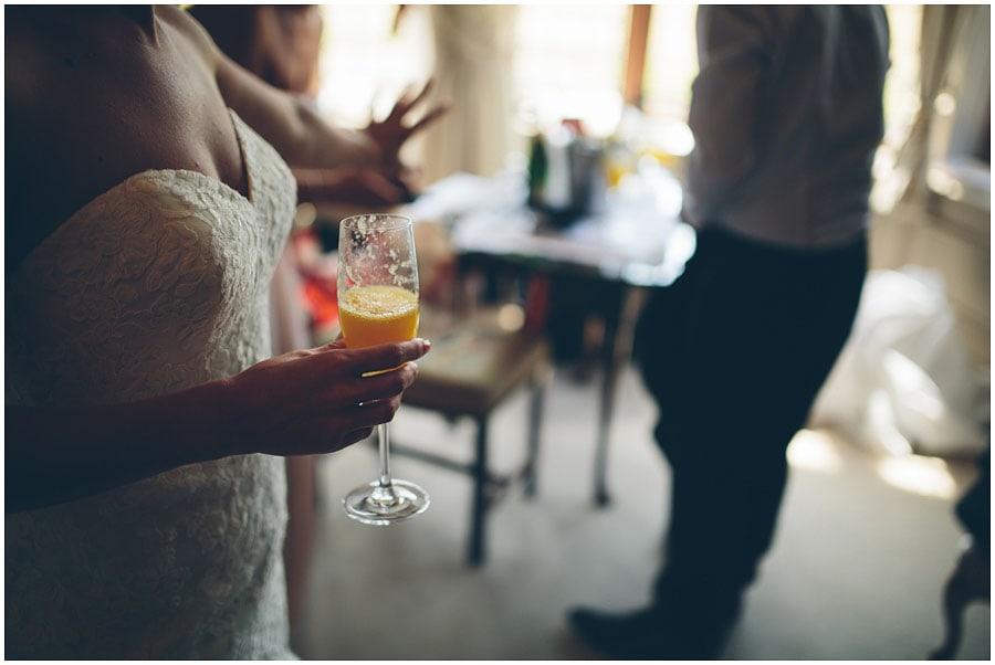 Thornton_Manor_Wedding_066