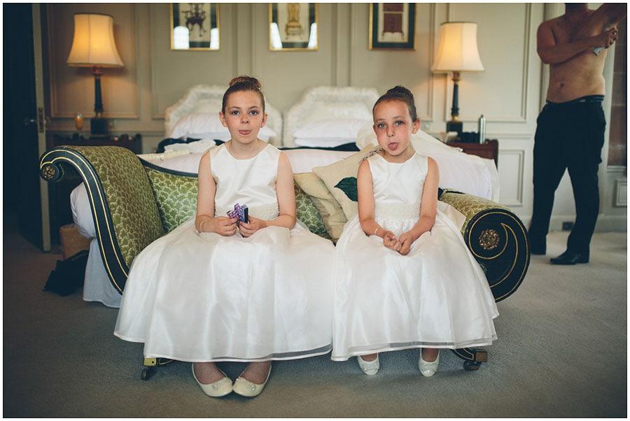 Thornton_Manor_Wedding_067