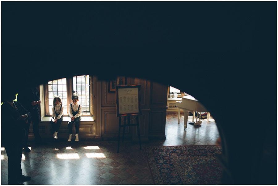 Thornton_Manor_Wedding_071