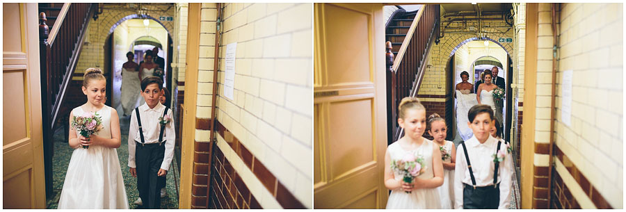 Thornton_Manor_Wedding_074