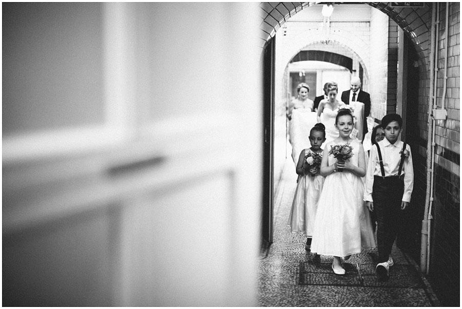 Thornton_Manor_Wedding_075