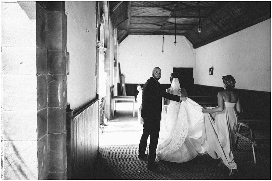 Thornton_Manor_Wedding_076