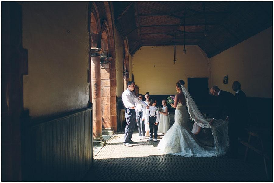 Thornton_Manor_Wedding_077