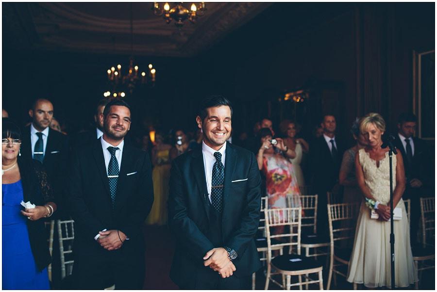 Thornton_Manor_Wedding_080