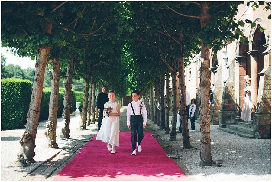 Thornton_Manor_Wedding_081