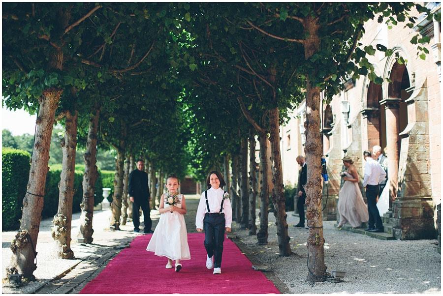 Thornton_Manor_Wedding_082