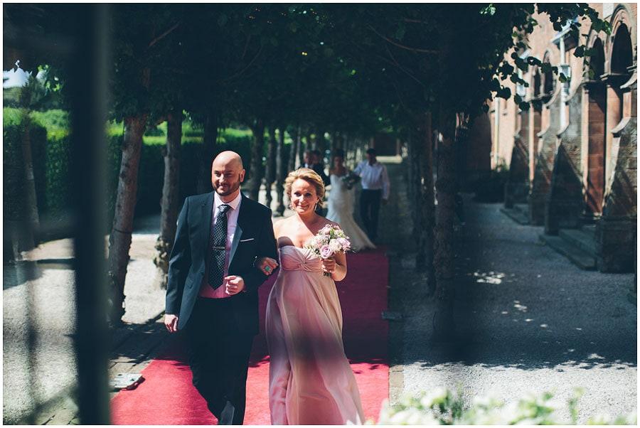 Thornton_Manor_Wedding_083