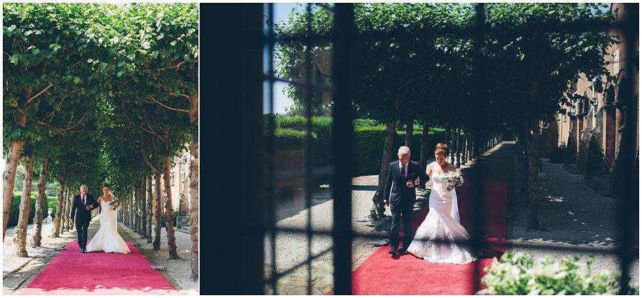 Thornton_Manor_Wedding_084