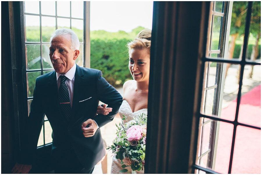 Thornton_Manor_Wedding_086