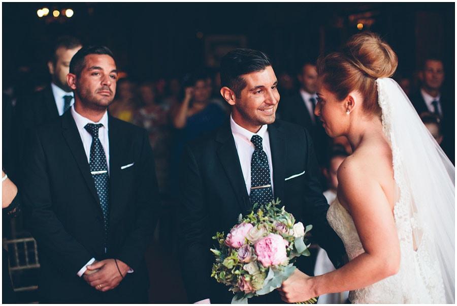 Thornton_Manor_Wedding_087