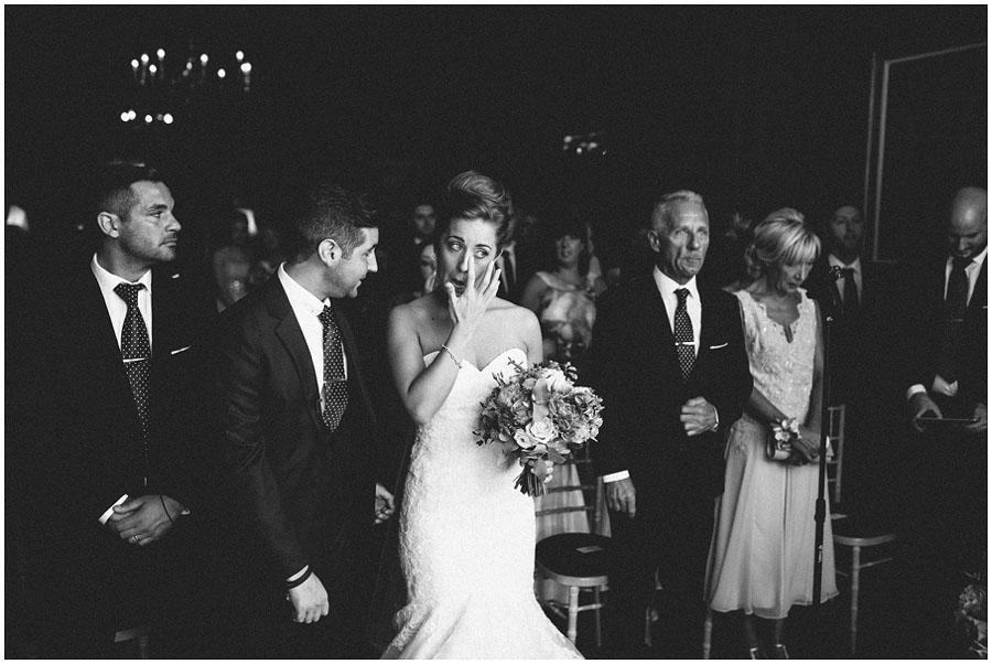 Thornton_Manor_Wedding_088