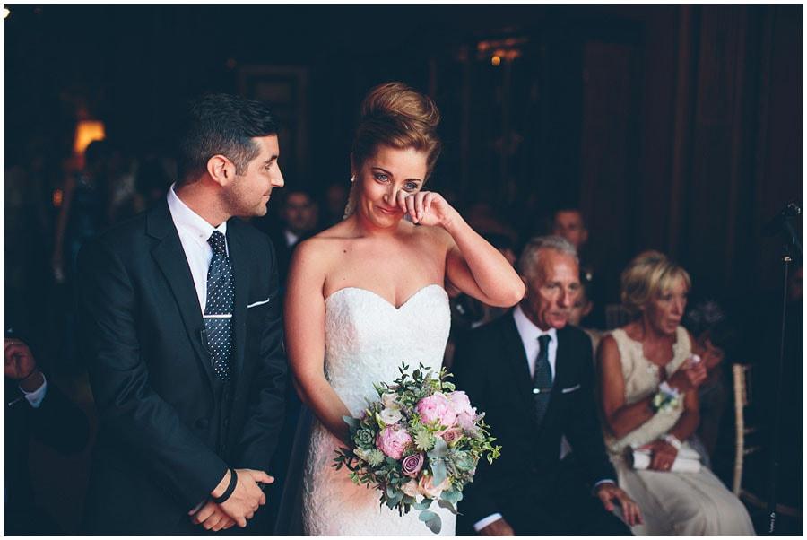 Thornton_Manor_Wedding_089