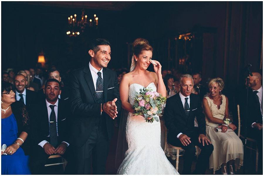 Thornton_Manor_Wedding_090