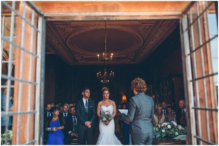 Thornton_Manor_Wedding_092