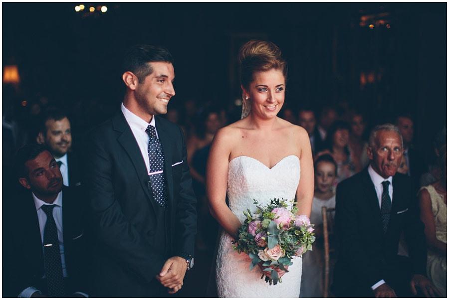 Thornton_Manor_Wedding_093