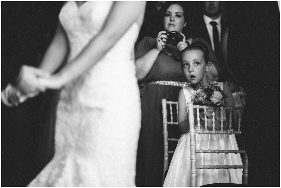 Thornton_Manor_Wedding_094