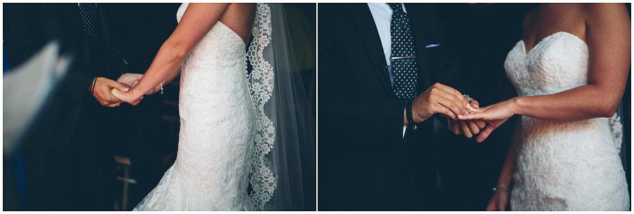 Thornton_Manor_Wedding_095