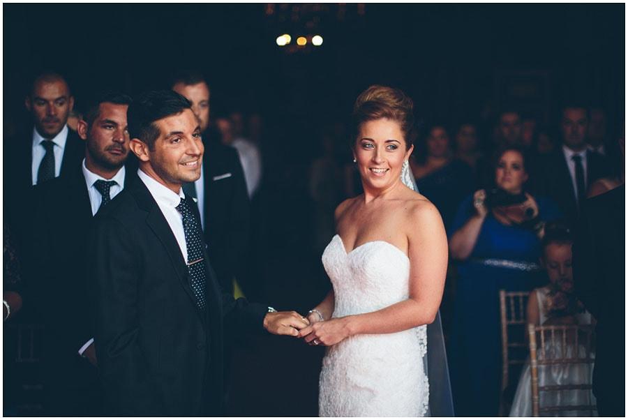 Thornton_Manor_Wedding_098