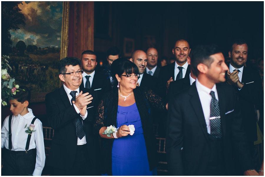 Thornton_Manor_Wedding_100