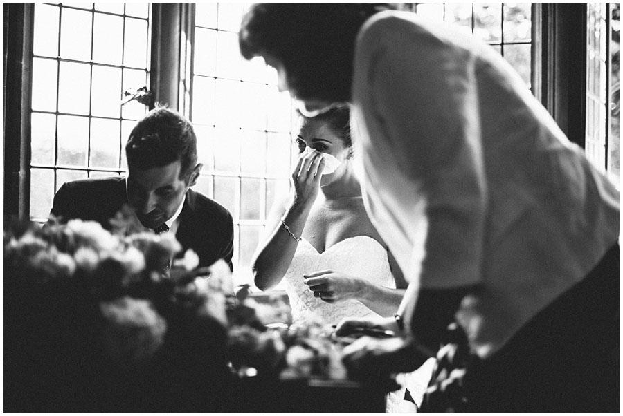 Thornton_Manor_Wedding_102