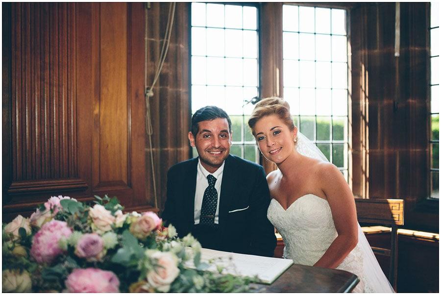 Thornton_Manor_Wedding_103