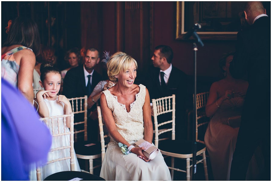 Thornton_Manor_Wedding_104