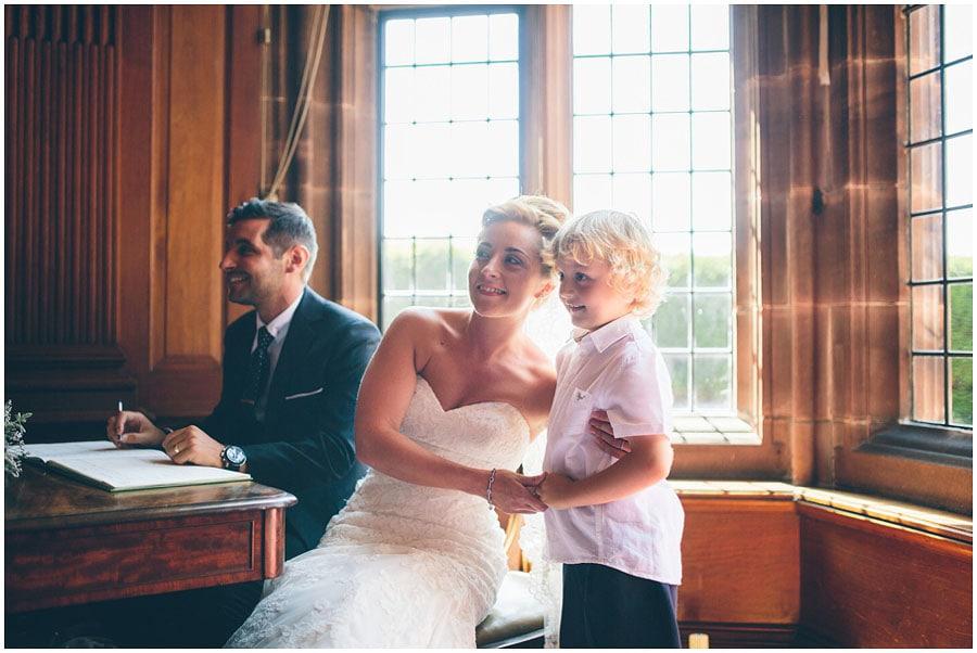 Thornton_Manor_Wedding_105
