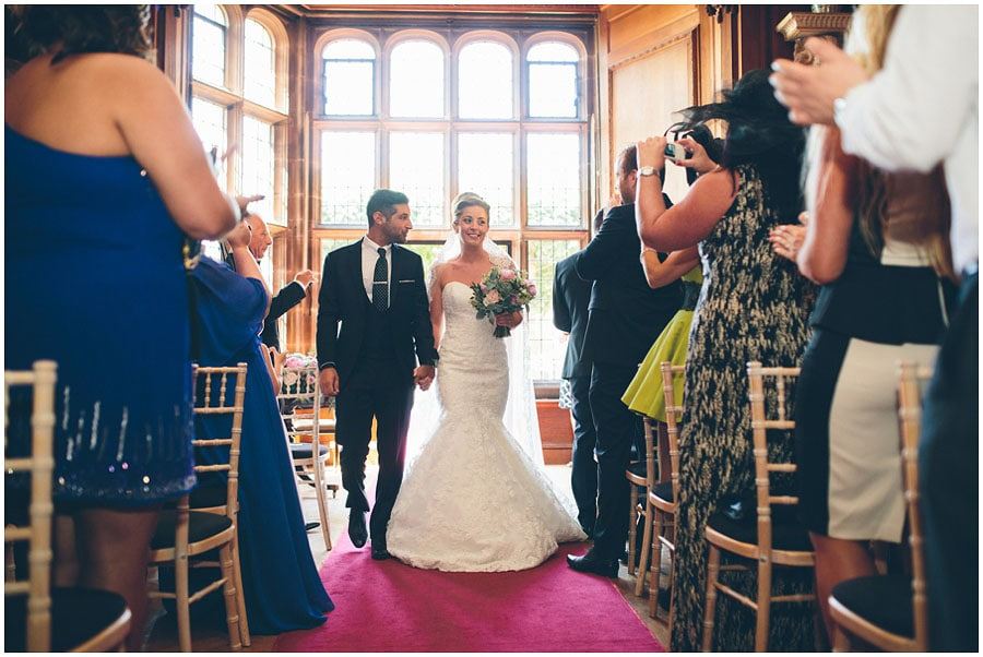 Thornton_Manor_Wedding_106