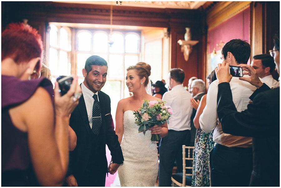 Thornton_Manor_Wedding_107