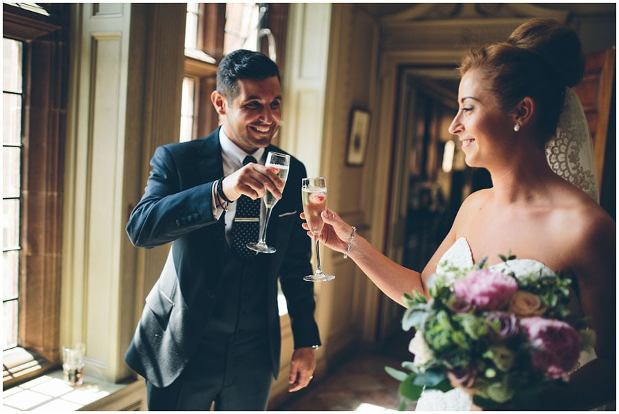 Thornton_Manor_Wedding_108